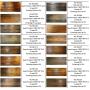 продаем трехслойные деревянные напольные покрытия THREESHEEP  Москва