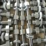 ASTM A193 B8M резьбовыми шпильками и 2 гайки Landee  Китай