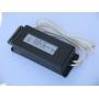 Электронные трансформаторы для неона от производителя   Барнаул