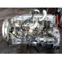 Двигатели MMC 8M22, 8M21, 8M20, 6D40, 6D24, 6D22, 6M70, 6M61!   Якутск
