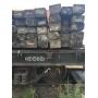 Шпалы деревянные бу   Саранск