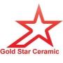 Керамогранит Gold Star Ceramic по оптовым ценам. Доставка по России Киров