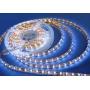 Светодиодная лента Электроника7 -61-3528W60-NWP Саратов