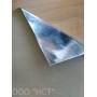 Фольга на крафт-бумаге  «ISOWET FB»(20кв/м)   Омск