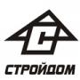 сухие смеси, гипсокартон, СМЛ, штукатурка, краска, пенопласт, пл isover  Новороссийск