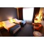 Мебель для гостиницы сомье  Box-spring матрасы для Бокс Спрингов Brend Stile Classik Краснодар