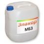 очистка бетона и металла Элакор 9.3. МБ3 Калининград
