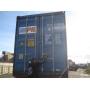 Продам контейнер 40 HC повышенной вместимости   Новокузнецк