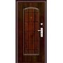 Входные металлические двухзамковые двери (производства КНР)   Уфа