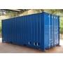 контейнер 20 футов   Кострома