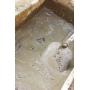 цементный раствор   Оренбург