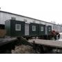 контейнеры для технологического оборудования СТРОЙДОСТАВКА БКТС Ульяновск