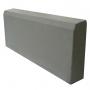 бордюрный камень  450х200х60 Пермь