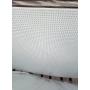 лист перфорированный квадрат 5х5мм   Москва