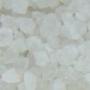 Мраморная крошка, щебень, микрокальцит. Минерал Ресурс  Екатеринбург