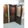 двери из массива ОСБ  Калининград