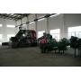 Линия по переработке шин 6000 тонн в год   Китай