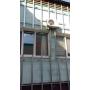 Подсистема для навесного вент. фасада   Зарубежье