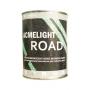 Светящаяся в темноте краска для разметки  Acmelight Road Москва