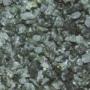 Фиброцементный фасадный лист покрытие из натуральной каменной  крошки Новосибирск