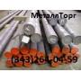 Круг, лист ст.60С2А, сталь 65Г, ст.65, сталь 70,  сталь рессорно-пружинная ГОСТ 14959-79 Екатеринбург