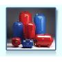 Счетчики газа, ГРПШ,ГРУ, клапана, фильтр,котлы, сигнализаторы, К   Вологда