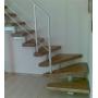 Лестницы   Кемерово