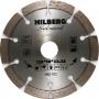 Алмазный диск Hilberg Hard Materials Laser Москва