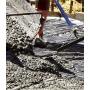 Производство бетона и его доставка в Московской области.   Москва