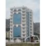 Современные квартиры в Анталии в элитном комплексе с бассейном. Квартира у моря Квартиры в анталии. Турция