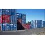 Продам контейнер   Красноярск