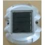 Маячок алюминиевый светодиодный на солнечной батарее   Владивосток
