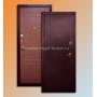 Дверь входная металлическая Эра 1 Медь Санкт-Петербург