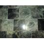 Элитная плитка из Яшмы   Барнаул