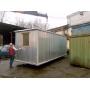 Блок-контейнер стандарт   Санкт-Петербург