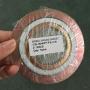 SUS304 спиральная прокладка   Китай