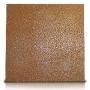 Резиновая плитка 500x500 мм, 10 мм   Чебоксары