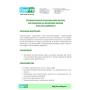 Клей-порозаполнитель  для резиновой крошки Эластэкс 22ПЗ Владимир