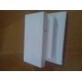 Фторопласт лист, стержневой   Волжский