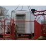 Блок-контейнеры для технологического оборудования TechnoL БКТС01-06 Ульяновск