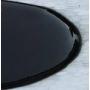 Битум изоляционный ООО ДорПрофи БНИ-IV-3, БНИ-IV, БНИ-V в бочках по 200 кг Уфа