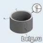Кольца для колодца   Белгород