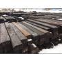 Шпалы деревянные пропитанные бу   Тамбов