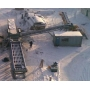 Комплекс переработки крупногабаритного железобетона   Нижний Новгород