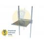 Вертикальный подъемник для инвалидов «Выбор»   Йошкар-Ола