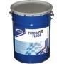 Полиуретановая грунтовка TurboFloor PU 10, 20 кг, 210 кг Москва