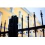 Система ограждения/забор для города   Новосибирск