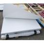 Металл белый 100 листов  RAL9003 Тверь