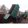 Чернозем, торф, грунт с доставкой   Великий Новгород