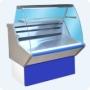 Холодильное оборудование   Саранск